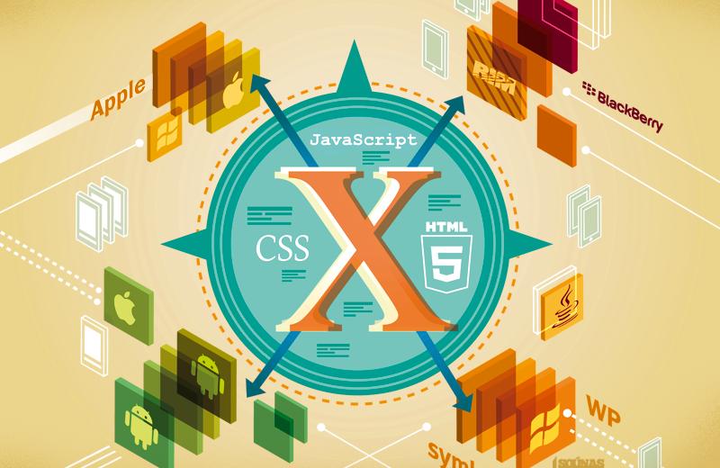 Cross-Platform_size1