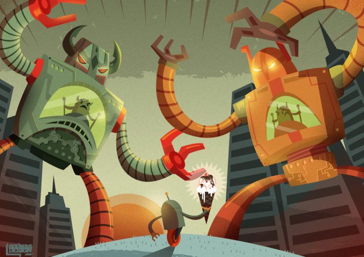 MonstersInRobots_size1